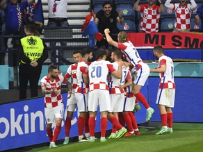 #Euro2020 Review: MATCHDAY 12