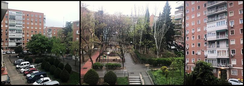 Ventanas y Balcones.jpg
