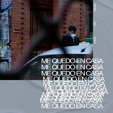 # 62 (Beatriz Corrochano)