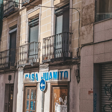 # 39 (Andy Díaz Serra)