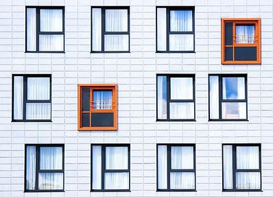 facade-828984.jpg
