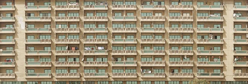 facade-1209331.jpg