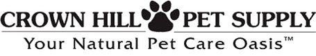 Crown Hill pet cupply_edited.png