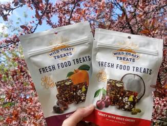 Fresh Food Treats