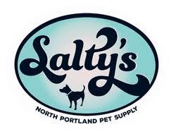 Saltys Logo.jpeg