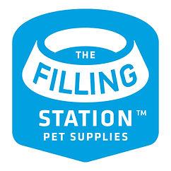TFS-Primary logo.jpg