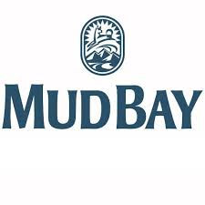 Mud Bay Logo .jpeg