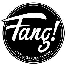 Fang Logo.png
