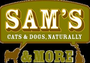 scd-logo-pms.png