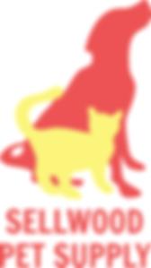 Sellwood Logo.png