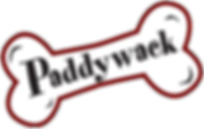 Paddywack Bone Logo Red Cropped_edited_e