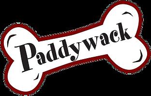 Paddywack Bone Logo Red Cropped_edited_e