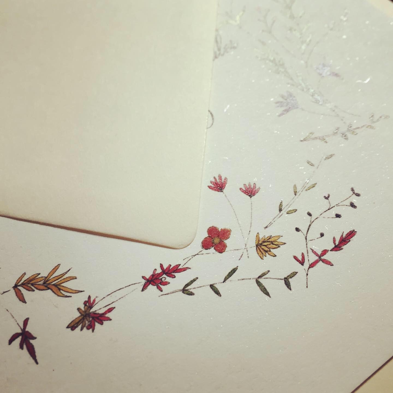 Détails - Papier
