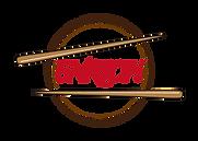 enrich-logo_工作區域 1.png