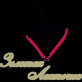 Копия Logo-01.png