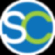 StudentCaffe_Round-Logo-WhtLine.png