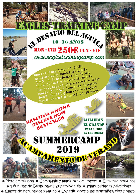 SUMMERCAMP POSTER 2019 NEW MAY 2019_2 .j