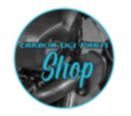Popup Shop Mit Rand.png