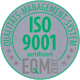 EQM-ZERT-ISO-9001-gross Transparenthell.