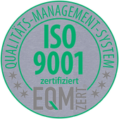EQM-ZERT-ISO-9001-gross Transparenthell.