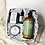 Thumbnail: Father's Day Wellness Box