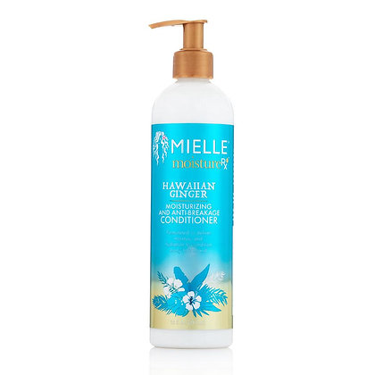 Mielle RX Hawaiann Ginger Anti Breakage Conditioner