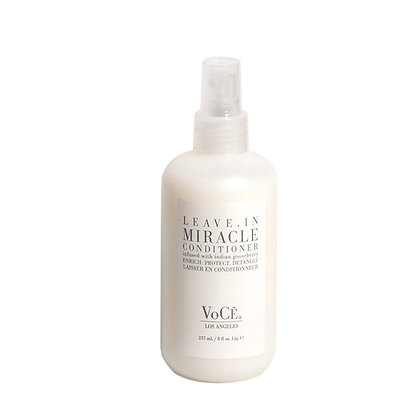 Voce' Haircare - Leave In Miracle Conditioner