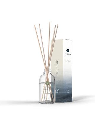 Tule Fog Diffuser - Moss + Pine
