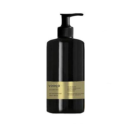 Vooqo Hair Shampoo with Macca Root