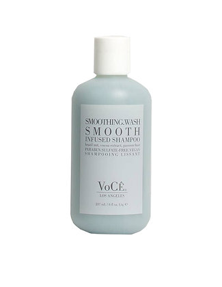 Voce' Haircare Smoothing Shampoo