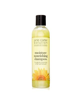 Jane Carter Solutions Moisture Nourishing Shampoo