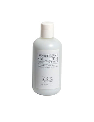 Voce' Haircare - Smoothing Rinse Conditioner