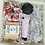 Thumbnail: Olive Branch Essentials - Self Care Box