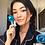 Thumbnail: Glow Globes - Facial Massager + Depuffer