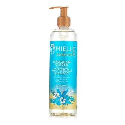 Mielle RX Hawaiann Ginger Anti Breakage Shampoo
