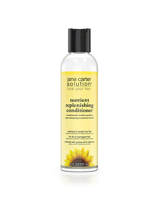 Jane Carter Solutions Nutrient Replenishing Conditioner