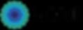 NABFAM Logo.png