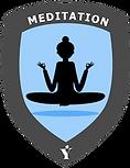 183731600246910-specialist_Meditation.pn