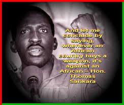 Sankara1