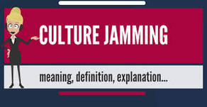 Treatise on Culture