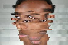 Shocked By Distorted Images Of My African-Ness: