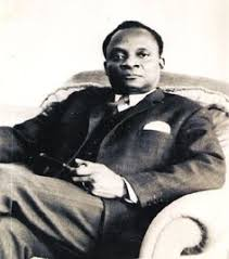 Edward Wilmot Blyden, Father of PanAfricanism