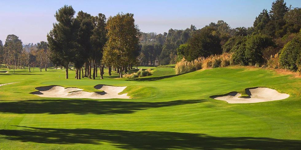 TARA Golf Outing
