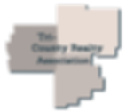 tri-county-logo.png