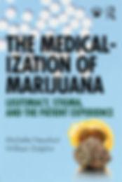 The-Medicalization-of-Marijuana_COVER-we