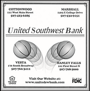 united southwest bank.PNG