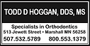 todd hogon ortho.PNG