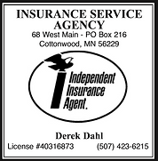 insurance service agency.PNG