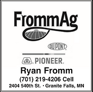 fromm ag.PNG