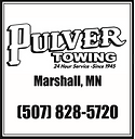 pulver towing.PNG